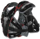 TLD CP5955 Chest Protector